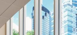 Storefronts-Framing small